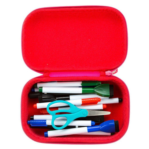 Colorz Box, Pencil / Storage Box