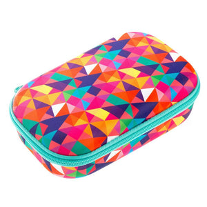 Colorz Box, Pencil / Storage Box Pencil/Storage Box ZIPIT Colorful