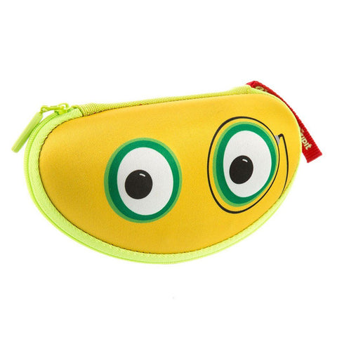 Beast Glasses Case