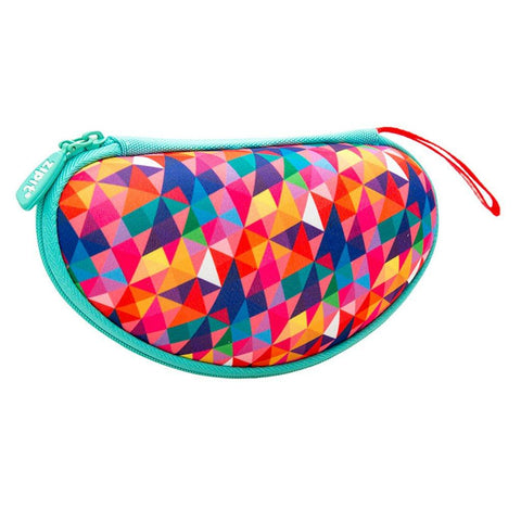 Colorz Glasses Case