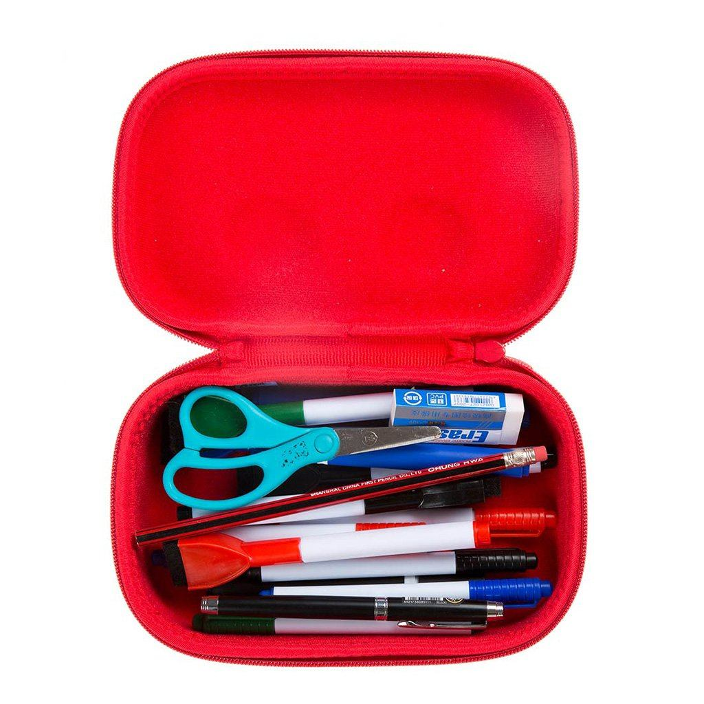 Wildlings Pencil Box