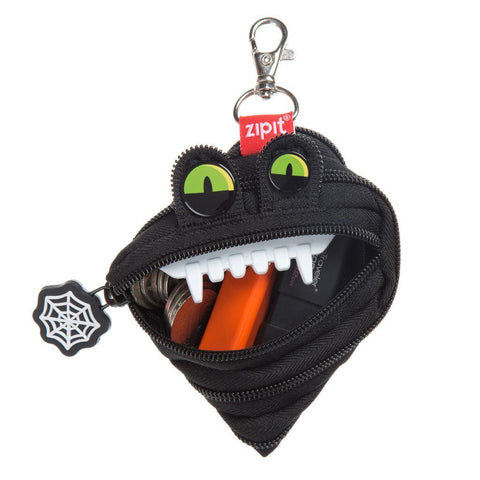 Halloween Mini Pouch