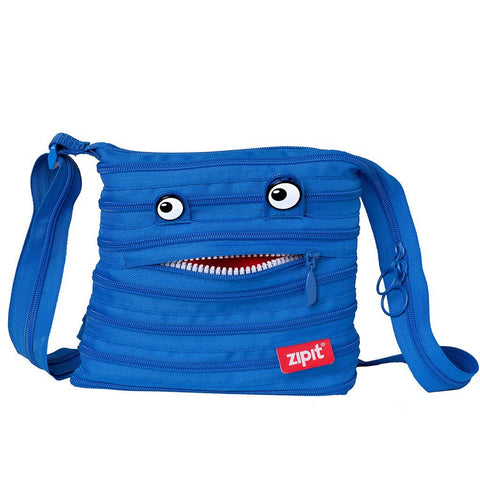 Monster Mini Shoulder Bag