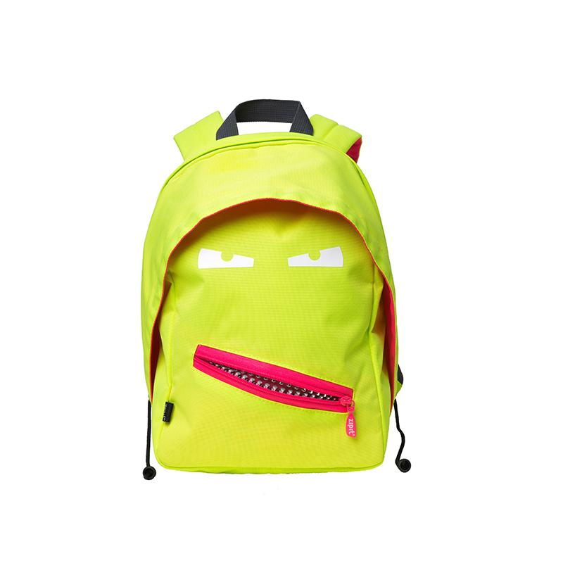 Grillz Mini Backpack