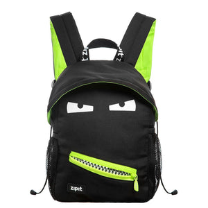 Grillz Junior Backpack
