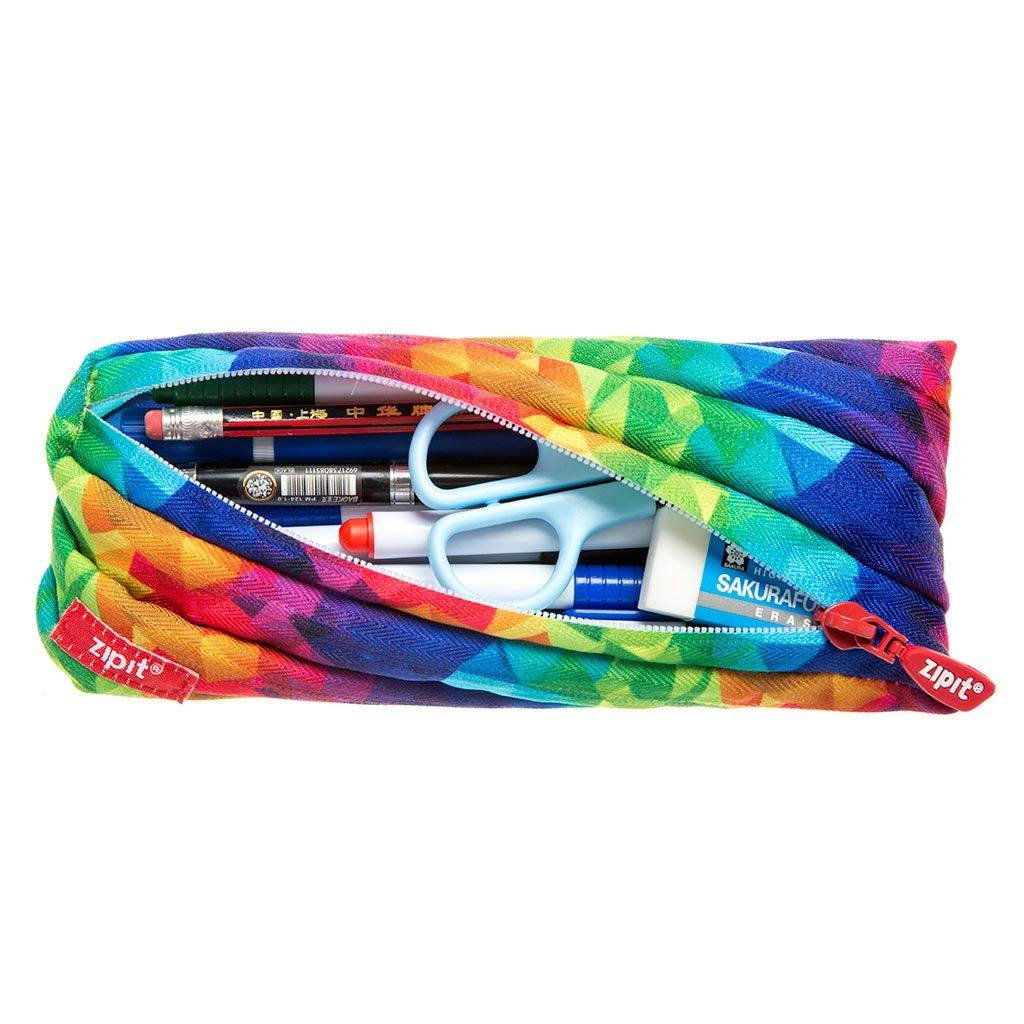 Colorz Twister Pouch