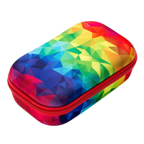 Fresh Colorz Pencil Box