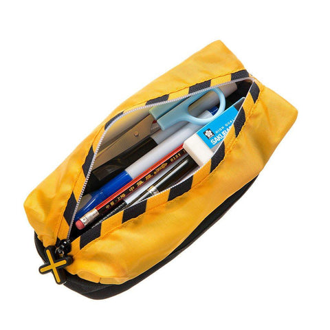 Metro Pencil Case Pencil Case ZIPIT