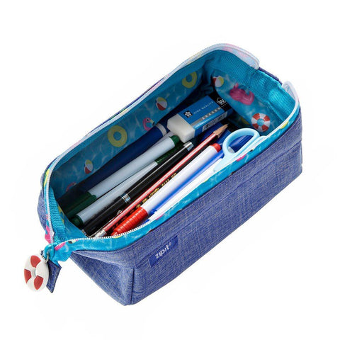 Lenny Pencil Case