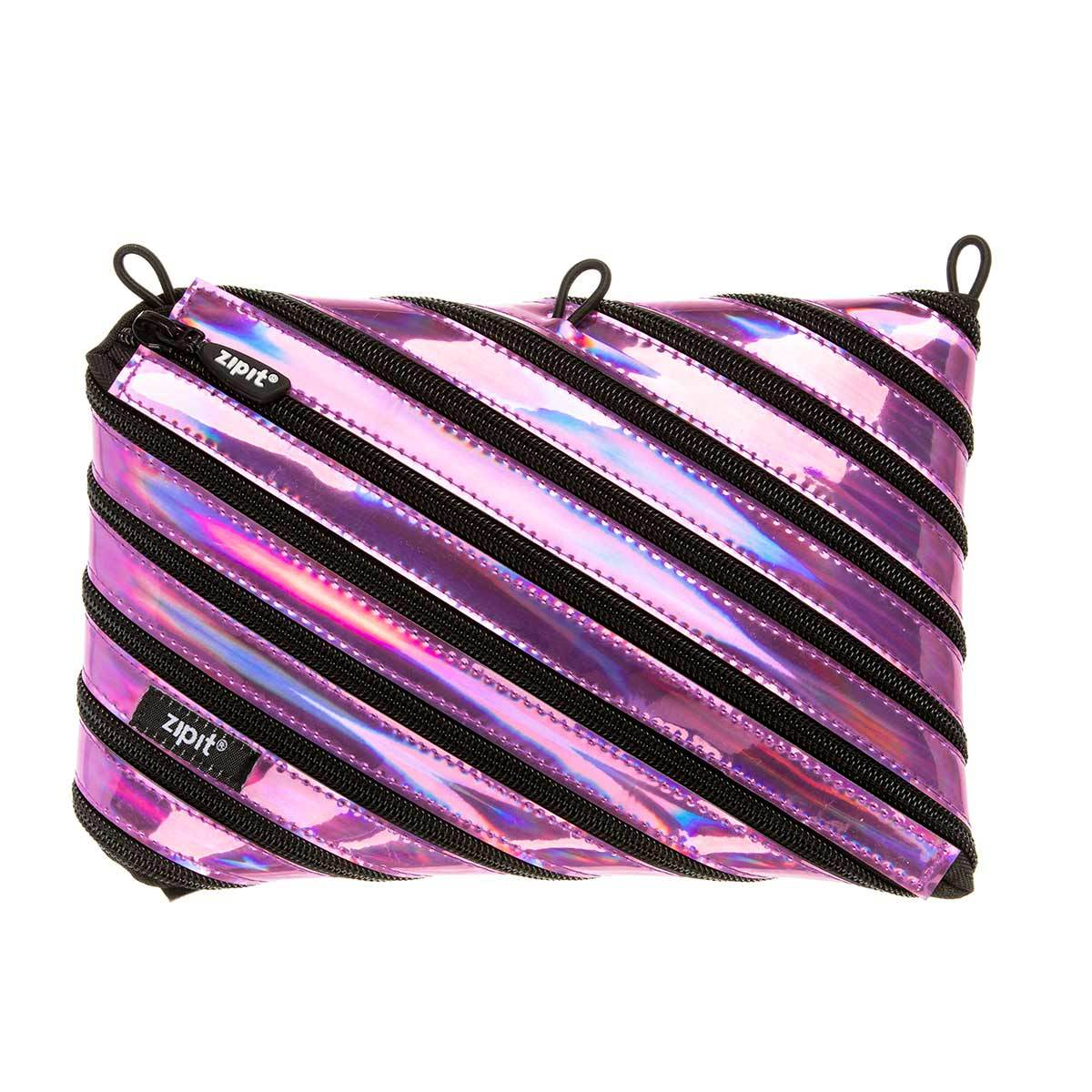 Smart Pencil Cases And Bags For Cool Students 4