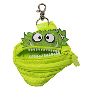 Monstar Mini Pouch