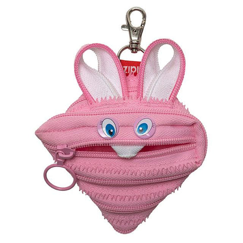 Animals Mini Pouch