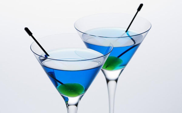 Blumond Martini