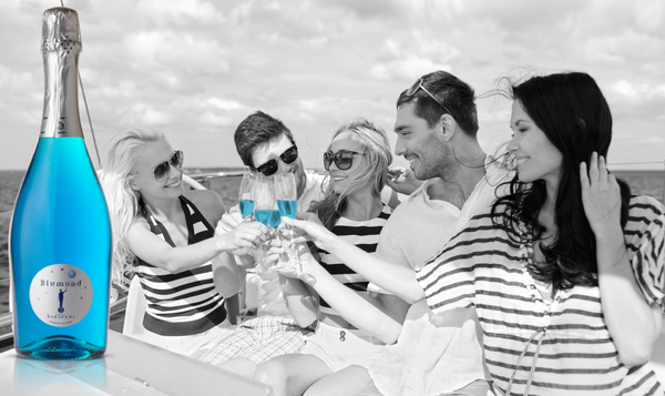 #1 - HOW TO CHOOSE THE PERFECT APERITIF?