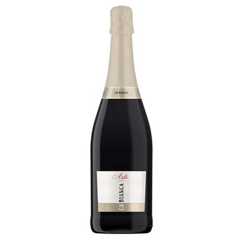 Blumond™ Blue Bubbly Sparkling wine, 750ml, 7.0% abv Saraceni Wines