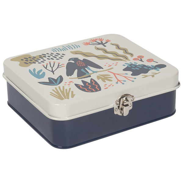 Danica Studio Empire Keepsake Box