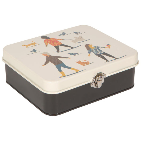 Danica Studio People Person Keepsake Box