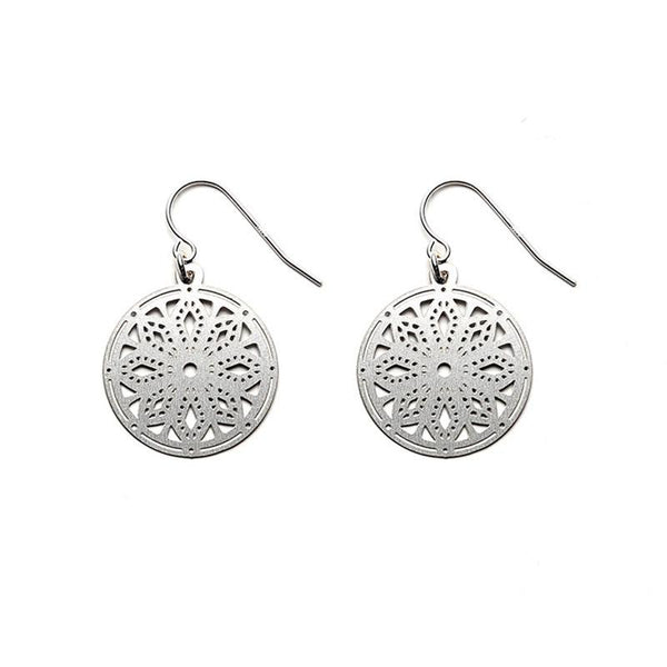 Polli Sofia Earrings