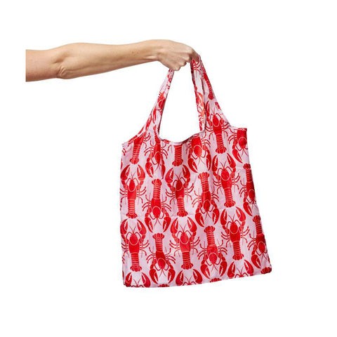 Project Ten Pocket Shopper Lobster