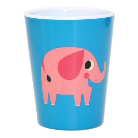 Omm Design Elephant Cup