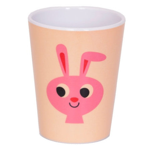 Omm Design Bunny Cup