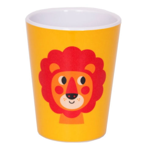 Omm Design Lion Cup