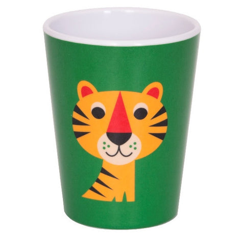 Omm Design Tiger Cup