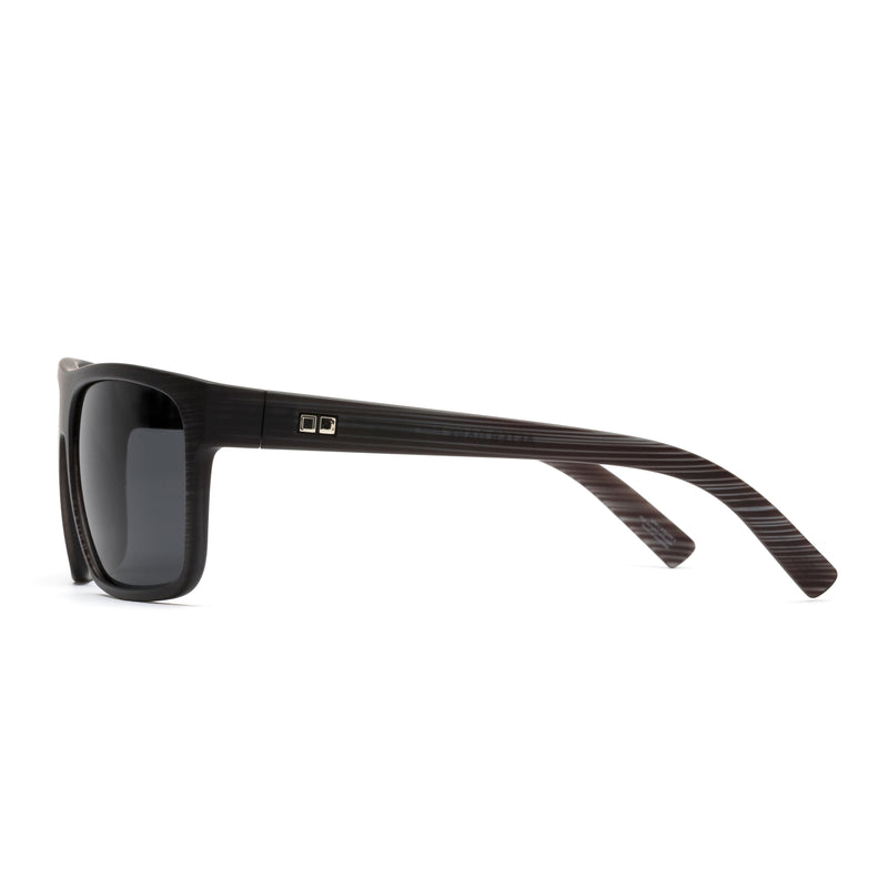 After Dark - OTIS Eyewear | Sunglasses