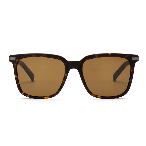 Crossroads - OTIS Eyewear | Sunglasses