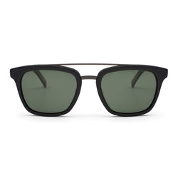 Non Fiction - OTIS Eyewear | Sunglasses