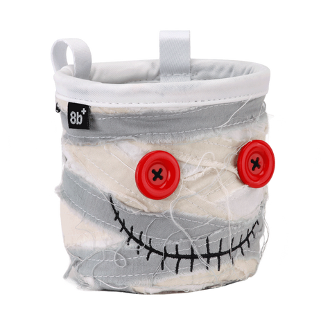 8bplus Chalkbag Paul