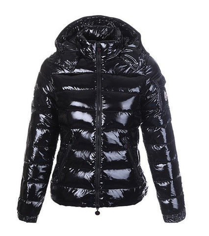 Ladies Mon Bomber Jacket