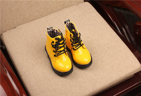 Yellow Docs