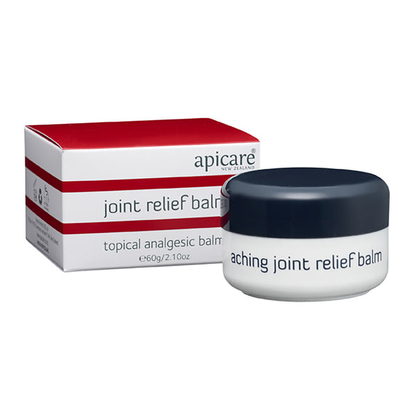 Balm - Joint Relief <br>