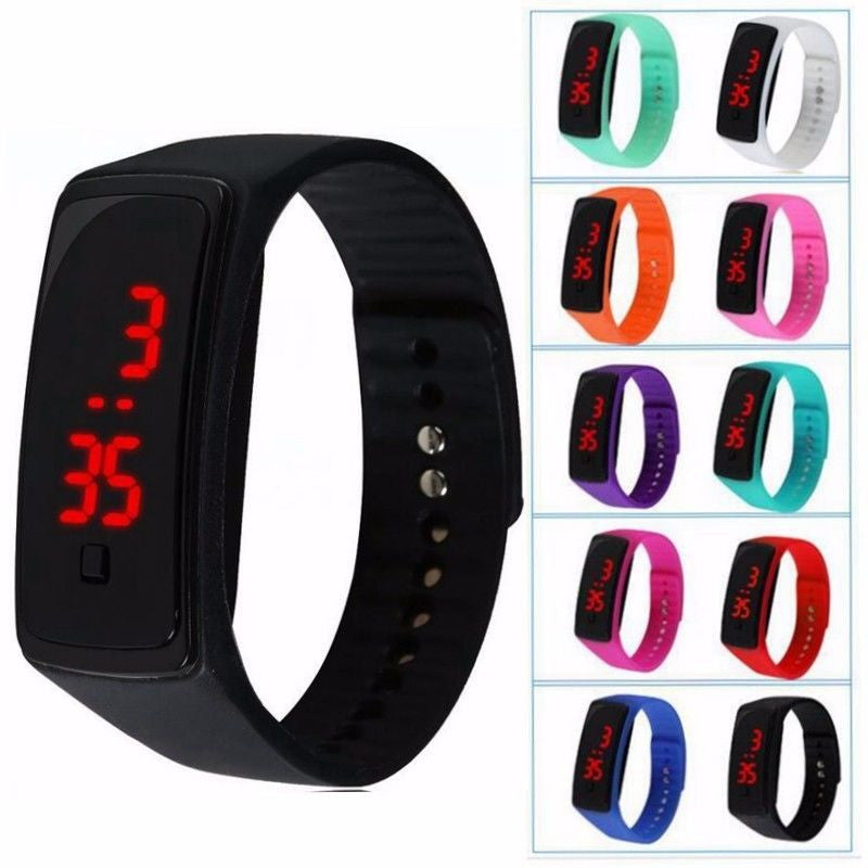 product buy tracker smart monitors bracelet hand sport watch sleep monitor fitness heart touchpad detail rate hr band oled waterproof