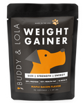 Weight Gainer (90 Serving Pack)