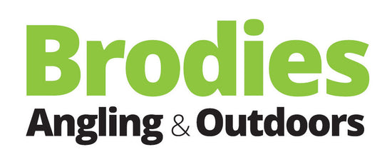 Brodies Angling & Outdoors