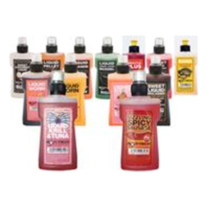 Bait Tech Match Liquids-Bait Tech-Brodies Angling & Outdoors