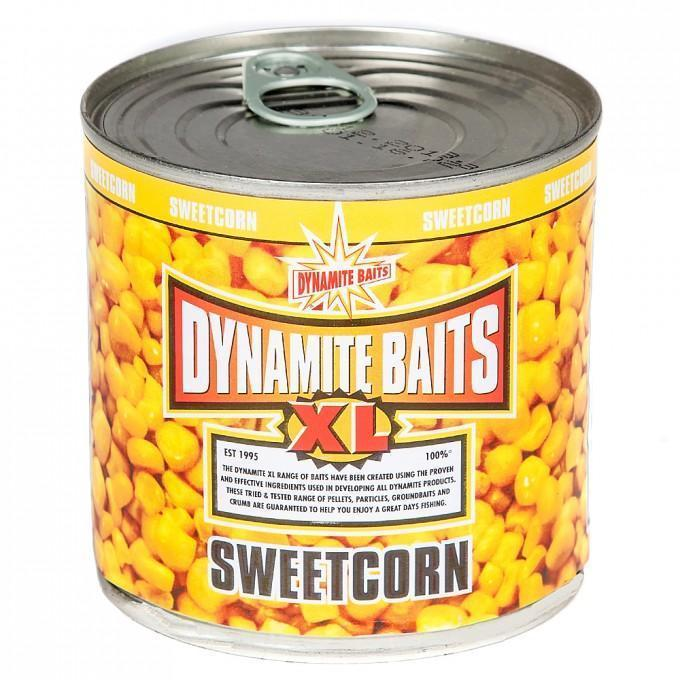 Dynamite Bait Tins Range-Dynamite-Brodies Angling & Outdoors