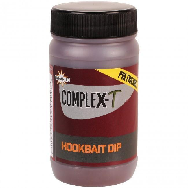 Dynamite Hookbait Concentrated Dips-Dynamite-Brodies Angling & Outdoors