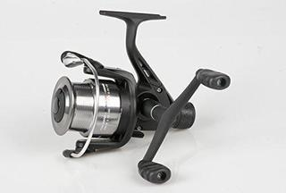 Fishzone - GT30RD Reel-FishZone-Brodies Angling & Outdoors