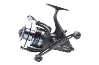 Fishzone Reel - Race BR30M-FishZone-Brodies Angling & Outdoors