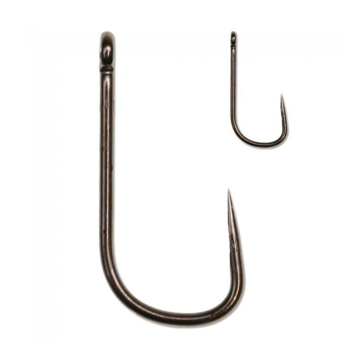 Gamakatsu G-Point Hooks-Gamakatsu-Brodies Angling & Outdoors