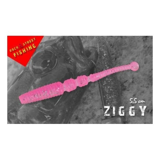 Herakles Ziggy-Herakles-Brodies Angling & Outdoors