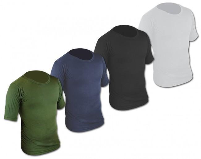 Highlander Baselayers - Thermal Vests and Long Johns-Highlander-Brodies Angling & Outdoors