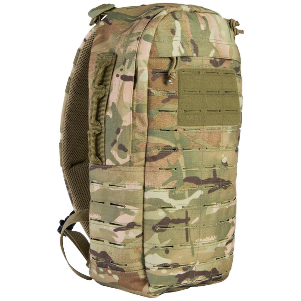 Highlander 'Cobra' Military Rucksacks / Recon Packs-Highlander-Brodies Angling & Outdoors