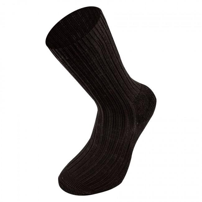 Highlander 'Combat' Military Socks-Highlander-Brodies Angling & Outdoors