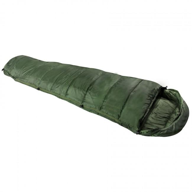 Highlander 'Phoenix' Sleeping Bags-Highlander-Brodies Angling & Outdoors