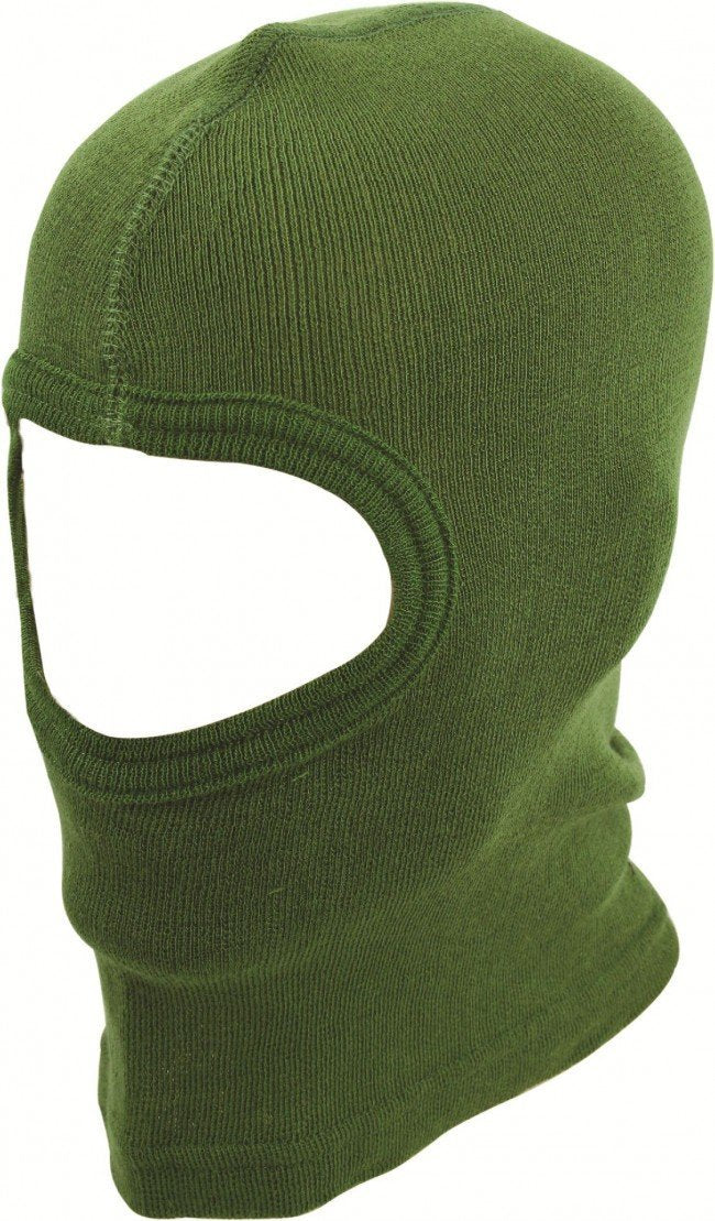 Highlander Thermal Balaclava-Highlander-Brodies Angling & Outdoors