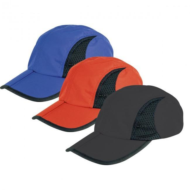 Highlander Trekker Cap-Highlander-Brodies Angling & Outdoors